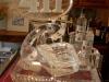 411 Telephone Bottleholder