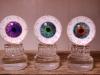 Eyeball Centerpiece