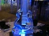 Guitar Centerpieces