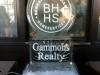 Berkshire Hathaway Gammons Realty Snowfil