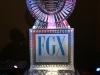 FGX Theme Logo Snowfill
