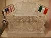 Italian American Group