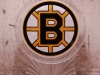 Boston Hockey Team Logo
