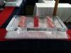 Sushi Raw Bar