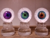 Eye Ball Centerpieces