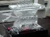 Svedka Mini Ice Bar