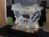 Nabsys DNA Mini Ice Bar