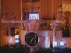 Monogram Full Ice Bar