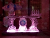 Perfect Vodka Full Ice Bar