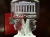 Greek Theme Sculpture